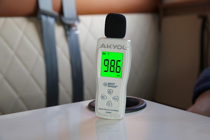 AS-804-gürültü-ölçer