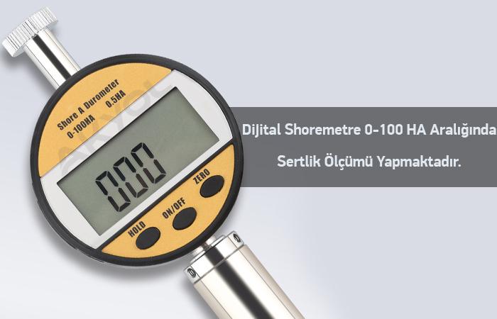 loyka dijital shoremetre