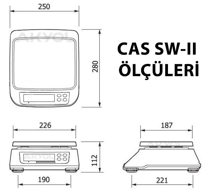 Cas-sw-6kg-onaylı-terazi