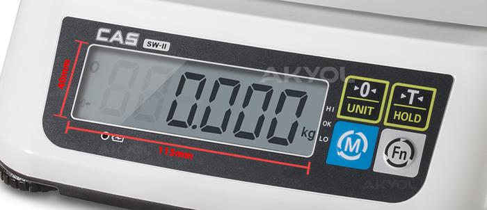 Onaylı-terazi-6kg