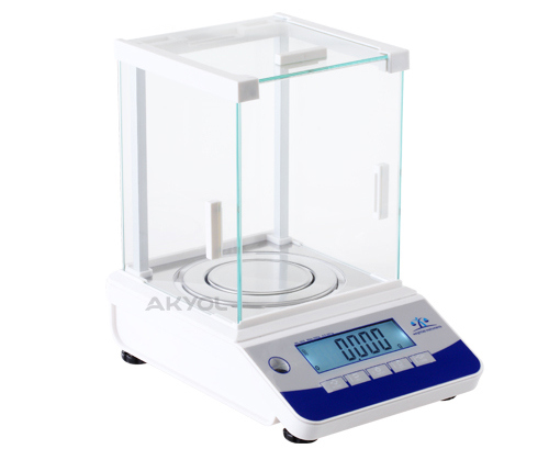 Weightlab wl 603 terazi