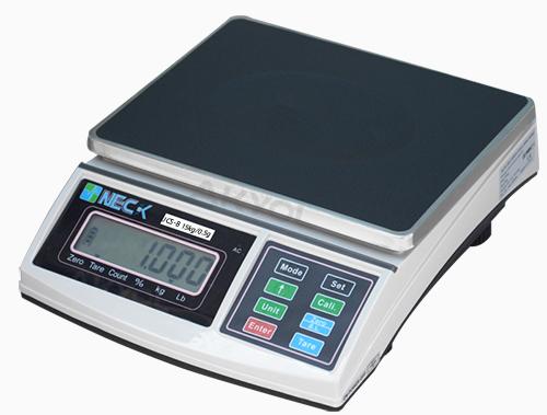 jcs-b terazi 15 kg