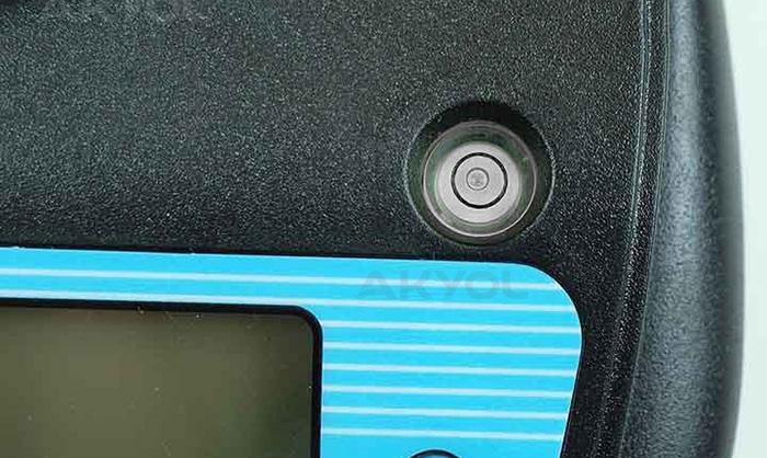 sf400d-dijital-mutfak-terazisi