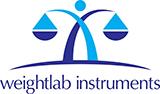 weightlab logo