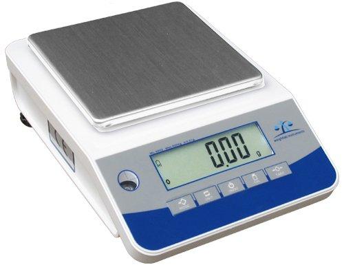 wl-6002
