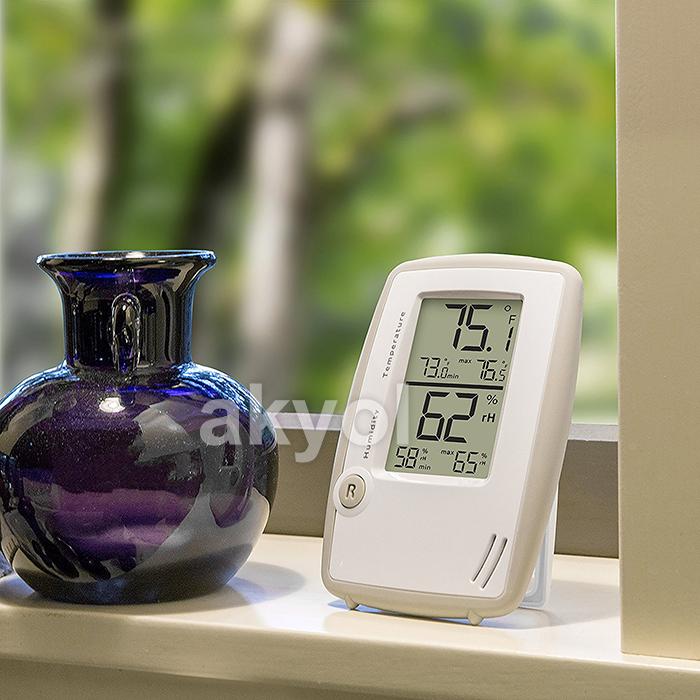 tfa 30.5015 termometre