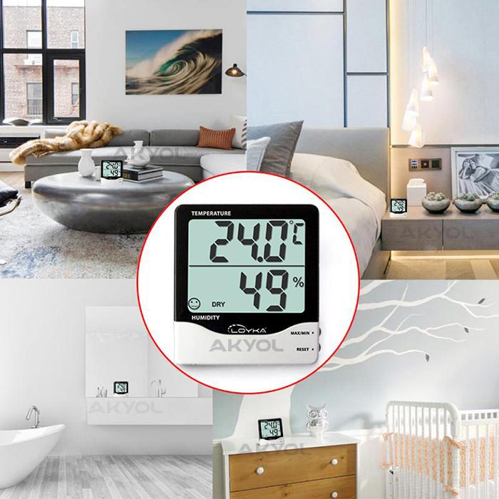 Loyka-sıcaklık-ve-nem-ölçer