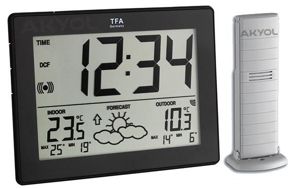 Tfa-1125-hava-tahminli-termometre