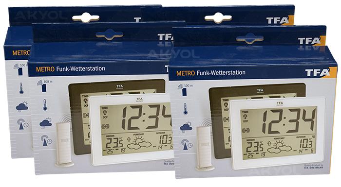 tfa-1125-hava-tahminli-ortam-sıcaklık-ölçer
