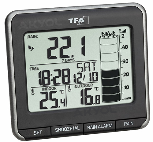 TFA-47.3004-Yağmur-miktarı-ölçer