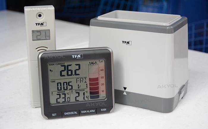 tfa-rainman-yağmur-ölçerli-termometre