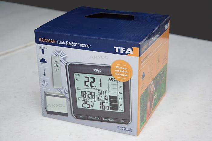 Tfa-rainman-47-3004