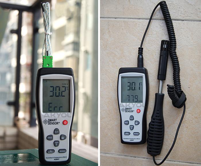 Portatif-sıcaklık-nem-ölçer