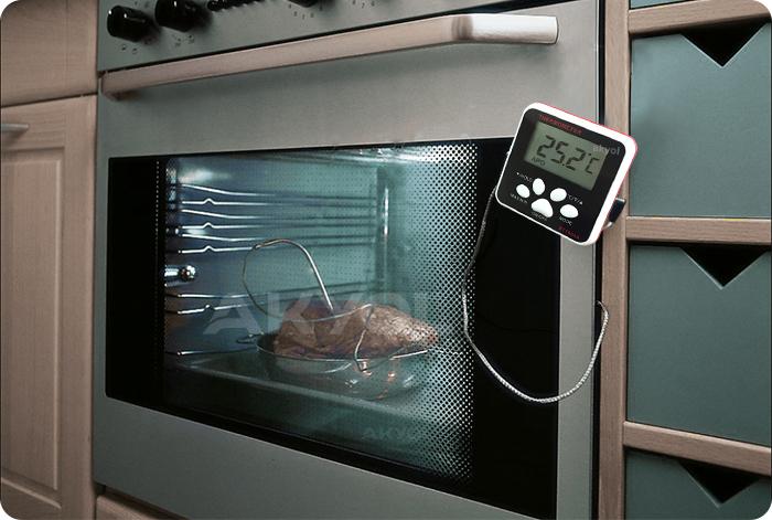 dt1004a fırın termometresi