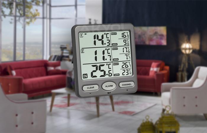 tfa 30.3062 termometre