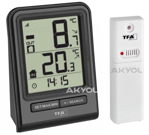 TFA-iç-dış-sıcaklık-ölçer