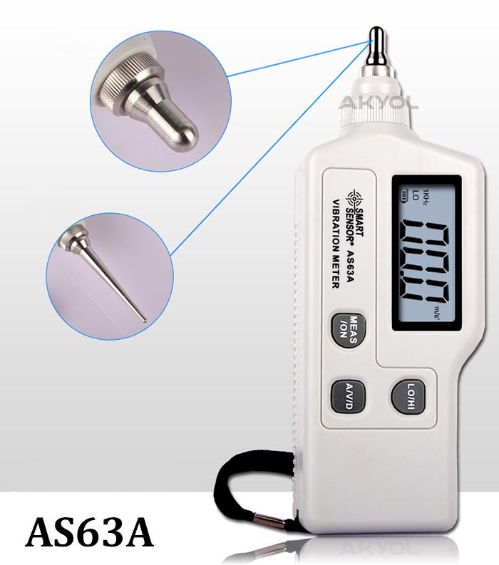 Smart-sensor-as-63a